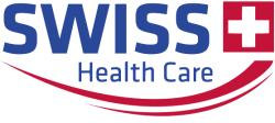 Swiss Healthcare AG