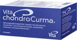 Vita chondroCurma Kapseln